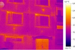 panelový dům 4